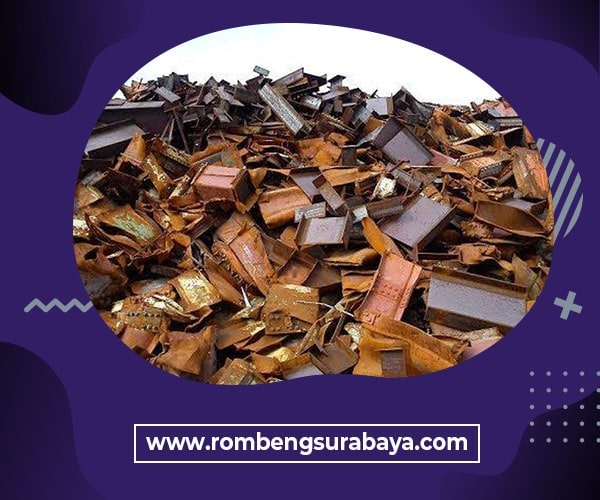 layanan-besi-bekas-rombeng-surabaya-min
