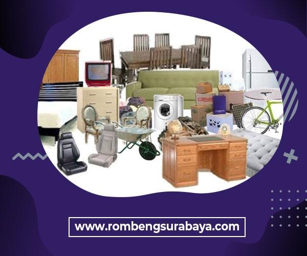 layanan-peralatan-rumah-tangga-rombeng-surabaya-min