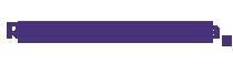 logo-rombeng-surabaya